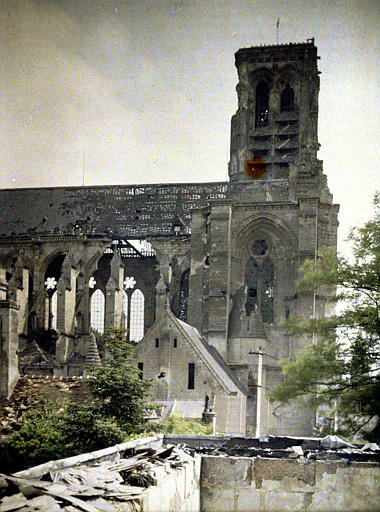 Fotos a color de la 1 guerra mundial Sap01_cvl00131_p