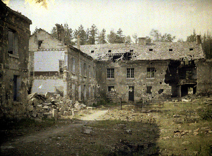 Fotos a color de la 1 guerra mundial Sap01_cvl00133_p