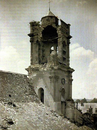 Fotos a color de la 1 guerra mundial Sap01_cvl00142_p