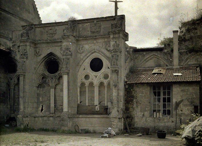 Fotos a color de la 1 guerra mundial Sap01_cvl00151_p