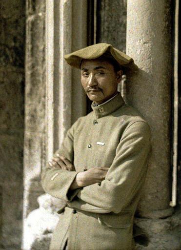 Fotos a color de la 1 guerra mundial Sap01_cvl00155_p