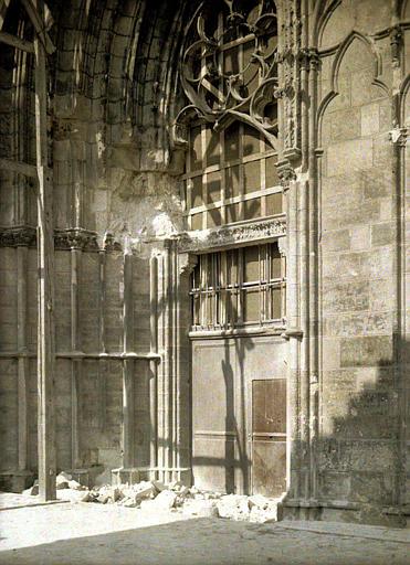 Fotos a color de la 1 guerra mundial Sap01_cvl00159_p