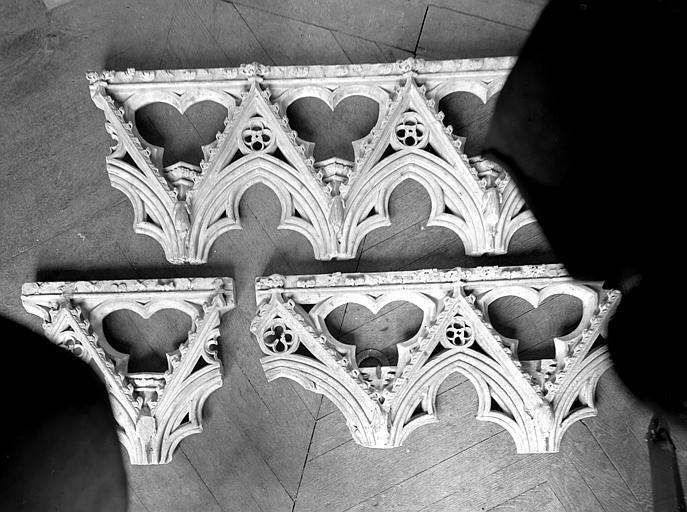 Pour un musée de la basilique et des tombeaux royaux Sap01_mh051741_p