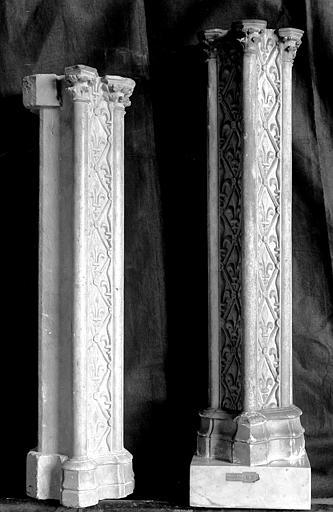 Pour un musée de la basilique et des tombeaux royaux Sap01_mh051743_p