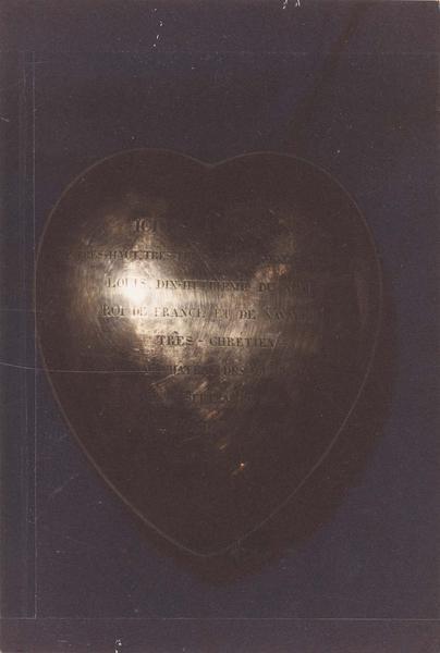 L'armoire des coeurs Sap83_93w00616_p