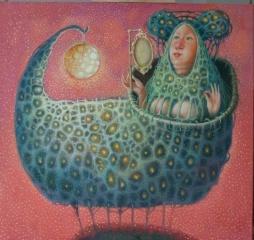 Pittura e scultura - Pagina 8 GolVla77m