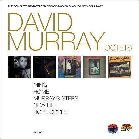 David Murray MurrayDavid_coffretOctets_w