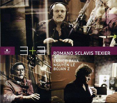 Ce que vous écoutez là tout de suite - Page 7 Romano-Sclavis-Texier_3_3_w009