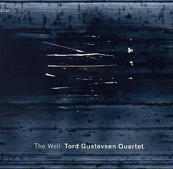Ce que vous écoutez là tout de suite - Page 38 Gustavsen-Tord_TheWell_w