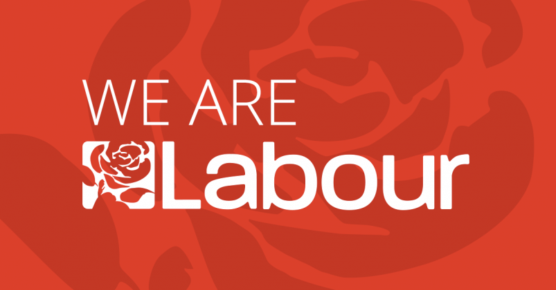 Brexit. Quand la Grande-Bretagne largue les amarres... Labour-fb-share-803x420