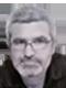 Koronayla  vahşi kapitalizm  sorgulanıyor   Yazar392