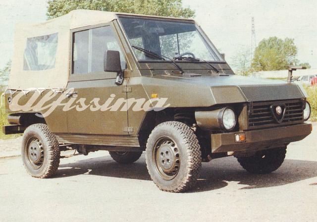 autocarri alfa romeo vintage 20111716119_AR8_Magnaghina_milit