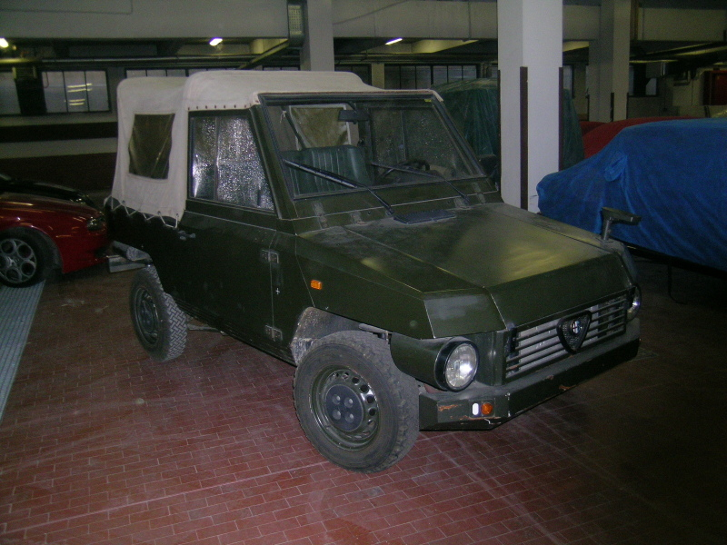 autocarri alfa romeo vintage 201117161624_148_3
