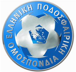 Canal de Desporto Internacional Gr