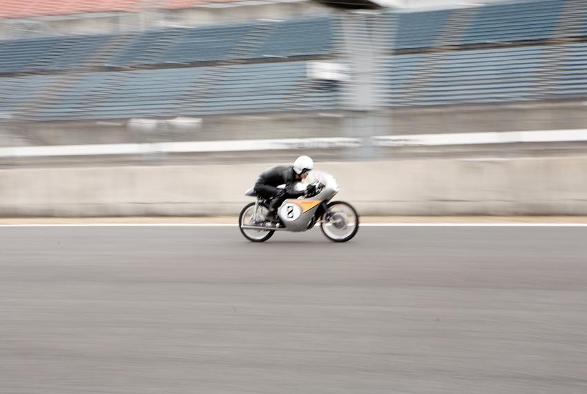 Honda RC 142 Honda_RC142_1