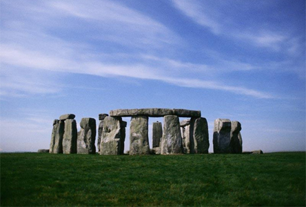 Erkennst du das ? - Seite 5 MainImage-stonehenge