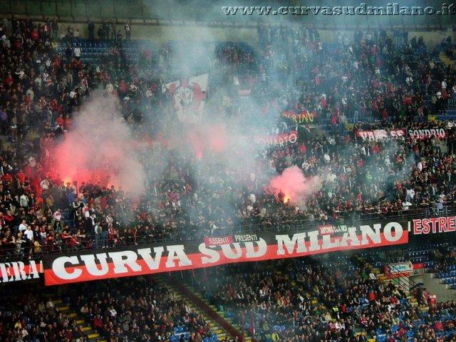 AC Milan       - Pagina 2 Phoca_thumb_l_milan%20atalanta%202011-2012_04