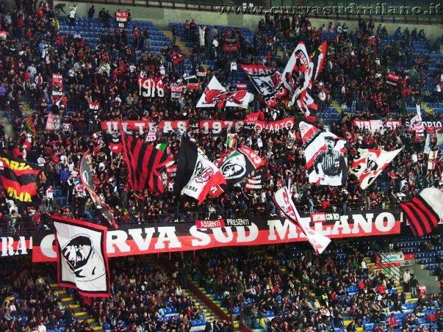 AC Milan       - Pagina 2 Phoca_thumb_l_milan%20atalanta%202011-2012_08