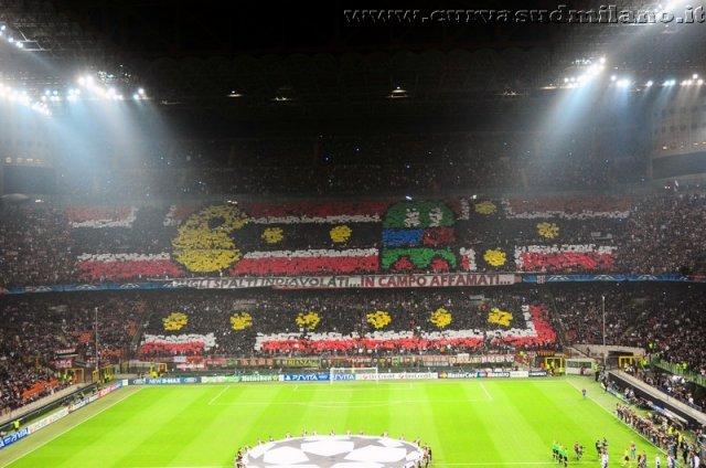 AC Milan       - Pagina 2 Phoca_thumb_l_milan%20barcellona%20quarti%20di%20finale%202011-2012_04