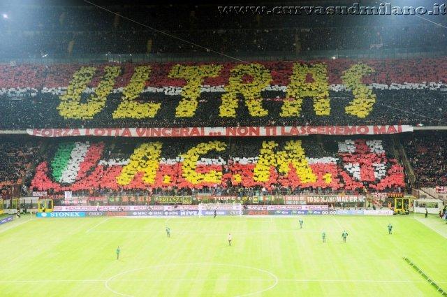 AC Milan       - Pagina 2 Phoca_thumb_l_milan%20juventus%202011-2012_04