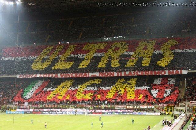 AC Milan       - Pagina 2 Phoca_thumb_l_milan%20juventus%202011-2012_05