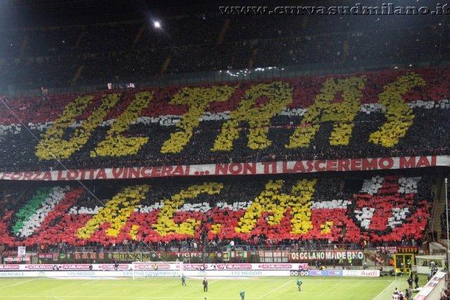 AC Milan       - Pagina 2 Phoca_thumb_l_milan%20juventus%202011-2012_07
