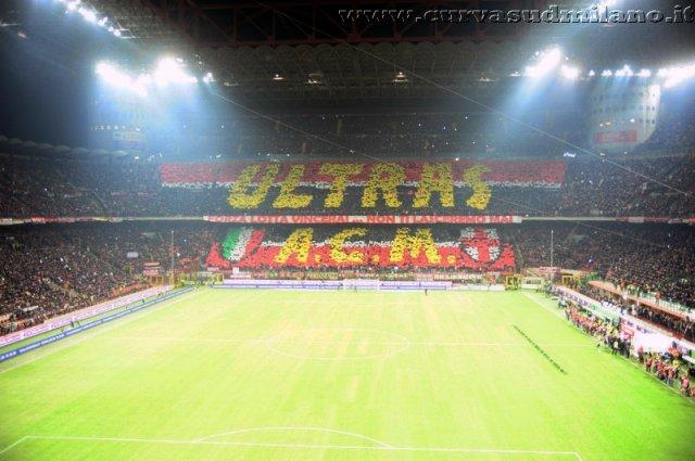 AC Milan       - Pagina 2 Phoca_thumb_l_milan%20juventus%202011-2012_13