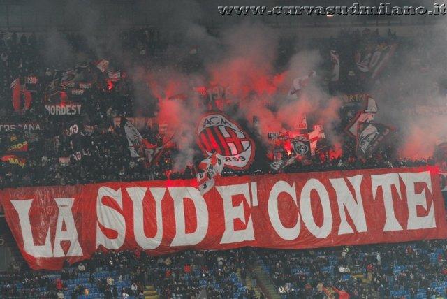 AC Milan       - Pagina 2 Phoca_thumb_l_milan%20juventus%20coppaitalia%202011-2012_04