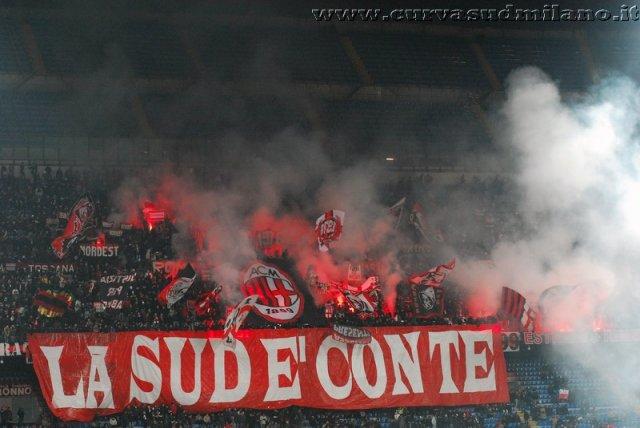 AC Milan       - Pagina 2 Phoca_thumb_l_milan%20juventus%20coppaitalia%202011-2012_05