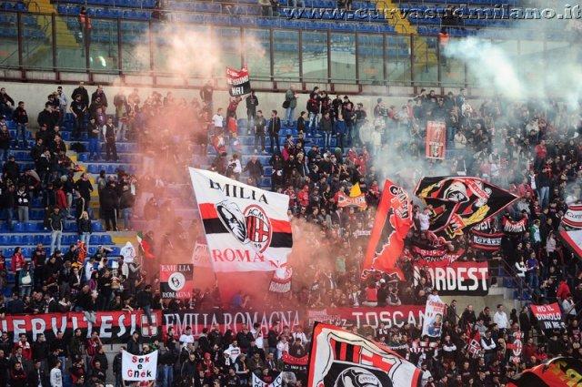 AC Milan       - Pagina 2 Phoca_thumb_l_milan%20lecce%202011-2012_06
