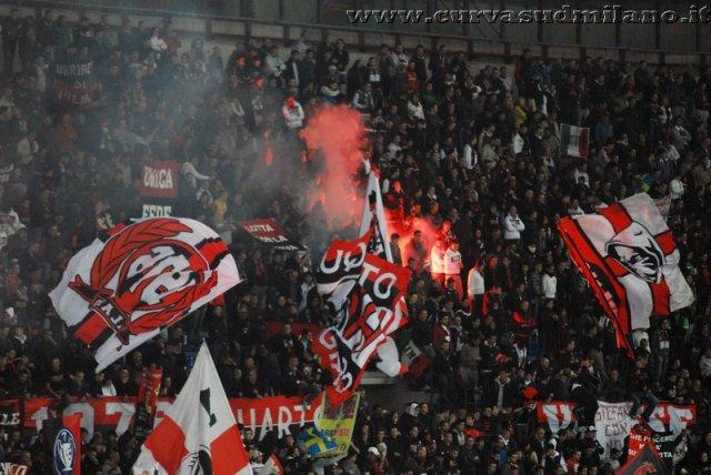 AC Milan       Phoca_thumb_l_milan%20palermo%202011-2012_07