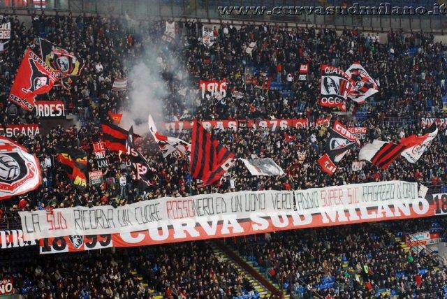AC Milan       Phoca_thumb_l_milan%20parma%202011-2012_05