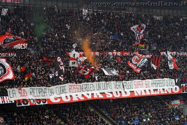 AC Milan       Phoca_thumb_l_milan%20parma%202011-2012_06