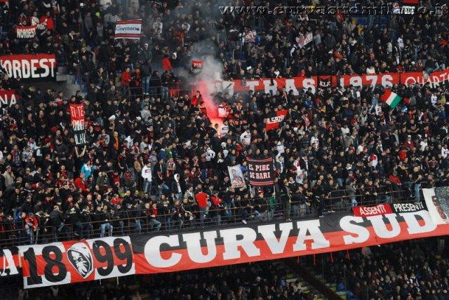 AC Milan       Phoca_thumb_l_milan%20parma%202011-2012_12