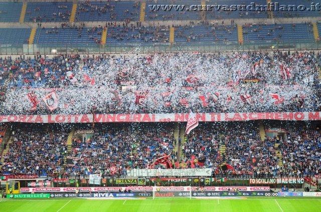AC Milan       - Pagina 2 Phoca_thumb_l_milan%20roma%202011-2012_02