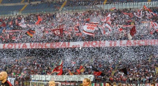 AC Milan       - Pagina 2 Phoca_thumb_l_milan%20roma%202011-2012_11