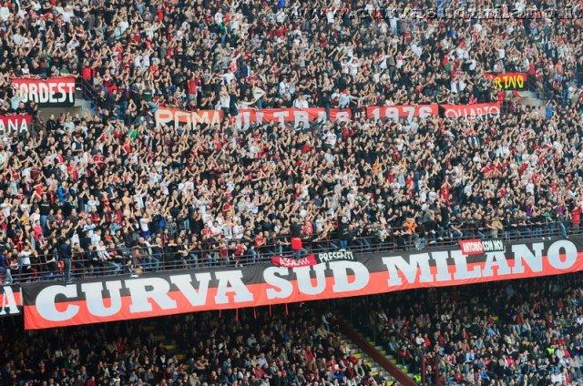 AC Milan       - Pagina 2 Phoca_thumb_l_milan%20roma%202011-2012_15