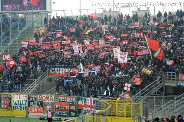 AC Milan       - Pagina 2 Phoca_thumb_l_atalanta%20milan%202012-2013_12