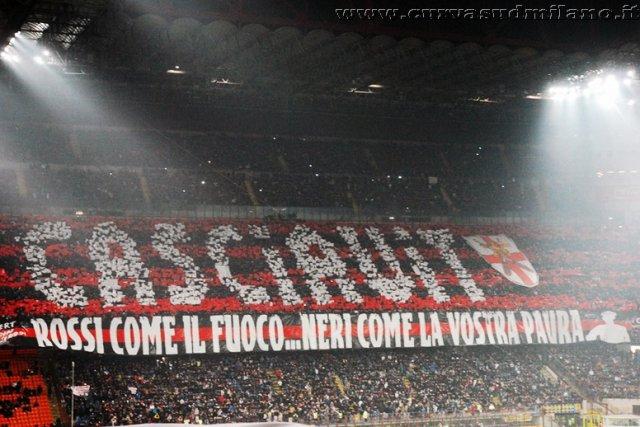 AC Milan       - Pagina 2 Phoca_thumb_l_inter%20milan%202012-2013%2011