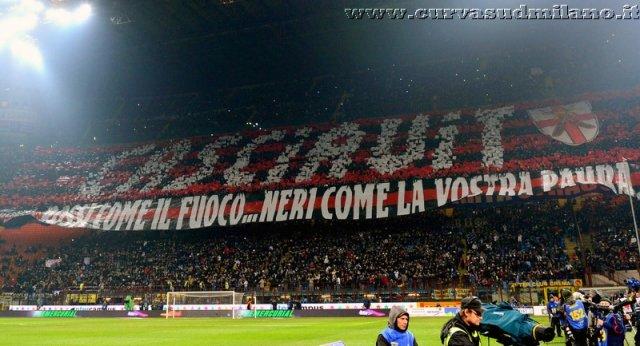 AC Milan       - Pagina 2 Phoca_thumb_l_inter%20milan%202012-2013%2018