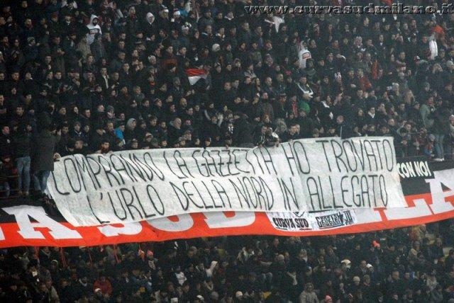 AC Milan       - Pagina 2 Phoca_thumb_l_inter%20milan%202012-2013%2051