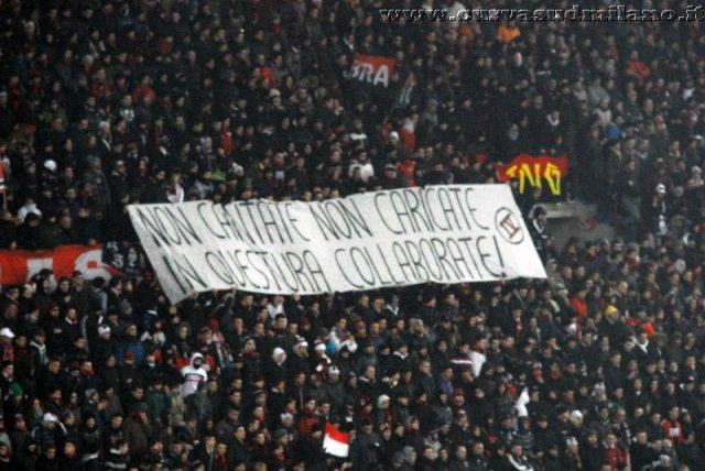 AC Milan       - Pagina 2 Phoca_thumb_l_inter%20milan%202012-2013%2052
