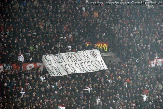 AC Milan       - Pagina 2 Phoca_thumb_l_inter%20milan%202012-2013%2057
