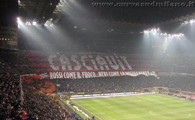 AC Milan       - Pagina 2 Phoca_thumb_l_inter%20milan%202012-2013%208