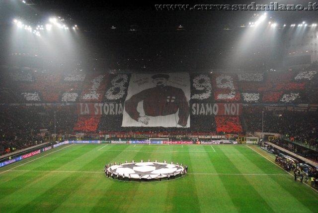 AC Milan       - Pagina 2 Phoca_thumb_l_milan%20barcellona%202012-2013%201