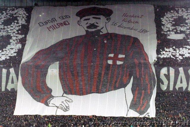 AC Milan       - Pagina 2 Phoca_thumb_l_milan%20barcellona%202012-2013%204