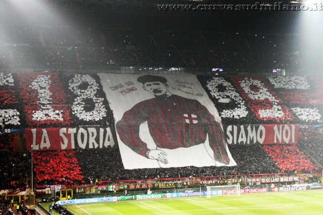 AC Milan       - Pagina 2 Phoca_thumb_l_milan%20barcellona%202012-2013%207