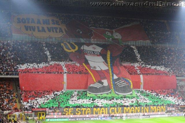 AC Milan       - Pagina 2 Phoca_thumb_l_milan_inter%202012-2013_13
