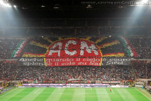 AC Milan       - Pagina 2 Phoca_thumb_l_milan%20napoli%202012-2013_01