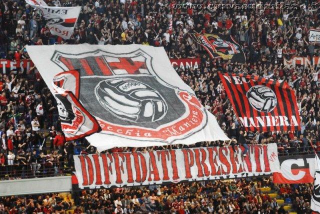 AC Milan       - Pagina 2 Phoca_thumb_l_milan%20napoli%202012-2013_21
